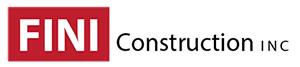 Fini Construction
